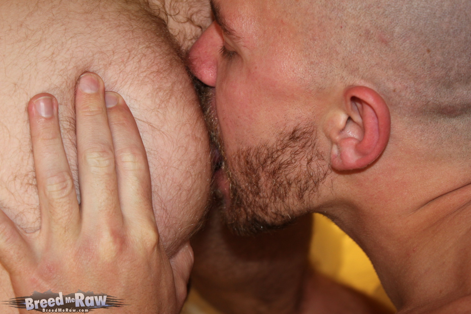 Breed-Me-Raw-Butch-Bloom-and-James-Roscoe-Bareback-Fucking-BBBH-Big-Cock-06 Hairy Hot Amateur Hole Gets Barebacked By A Masculine Hung Cock