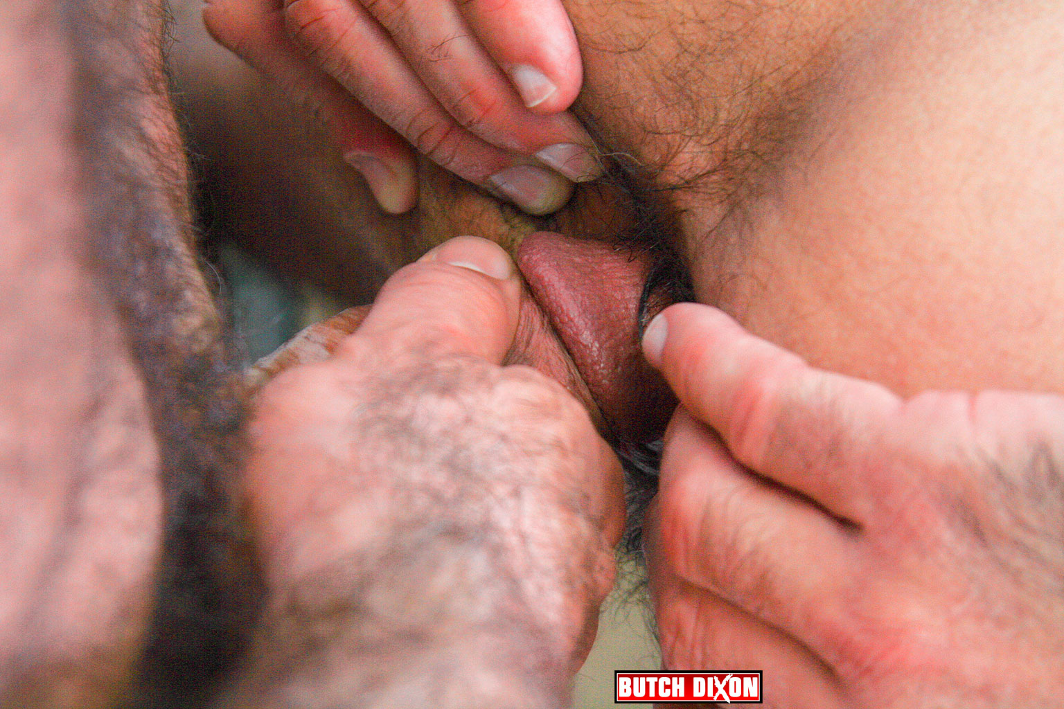 Butch-Dixon-Jeff-Grove-and-Josh-Ford-Hairy-Daddies-Fucking-with-this-Hairy-Daddy-Cock-11 Jeff Grove and Josh Ford:  Amateur Hairy Daddies Barebacking