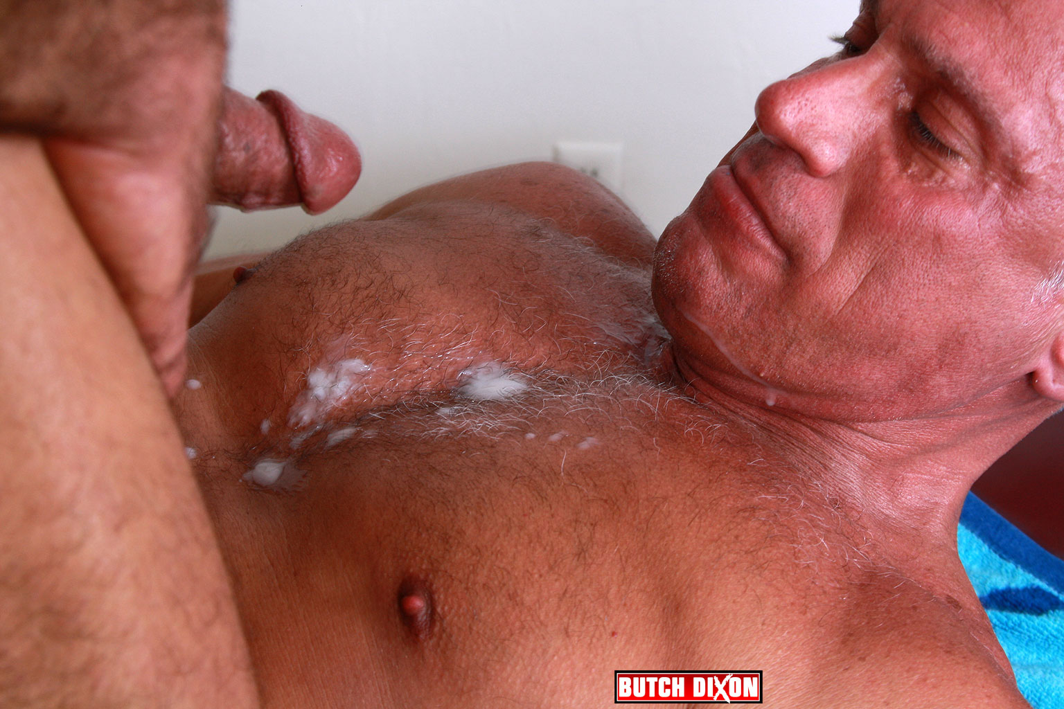 Butch-Dixon-Jeff-Grove-and-Josh-Ford-Hairy-Daddies-Fucking-with-this-Hairy-Daddy-Cock-15 Jeff Grove and Josh Ford:  Amateur Hairy Daddies Barebacking