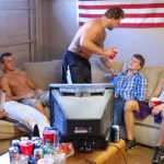Fraternity-X-Straight-Frat-Boys-Barebacking-Amateur-Gay-Porn-02-150x150 Real Amateur Drunk Fraternity Brothers Take Turns Barebacking