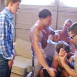 Fraternity-X-Straight-Frat-Boys-Barebacking-Amateur-Gay-Porn-05-150x150 Real Amateur Drunk Fraternity Brothers Take Turns Barebacking