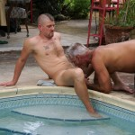 Hairy-and-Raw-Daddy-Jeff-Grove-and-Christian-Matthews-Bareback-BBBH-Amateur-Gay-Porn-01-150x150 Amateur Hairy Silver Daddy With Thick Cock Barebacks His Hung Pool Boy