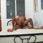 Gay-Asian-Twinkz-Jesse-And-Javey-Bareback-Big-Cock-Asians-Amateur-Gay-Porn-12-150x150 Straight Asian Twink With Big Cock Barebacking a Gay Asian Twink