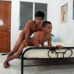 Gay-Asian-Twinkz-Jesse-And-Javey-Bareback-Big-Cock-Asians-Amateur-Gay-Porn-26-150x150 Straight Asian Twink With Big Cock Barebacking a Gay Asian Twink
