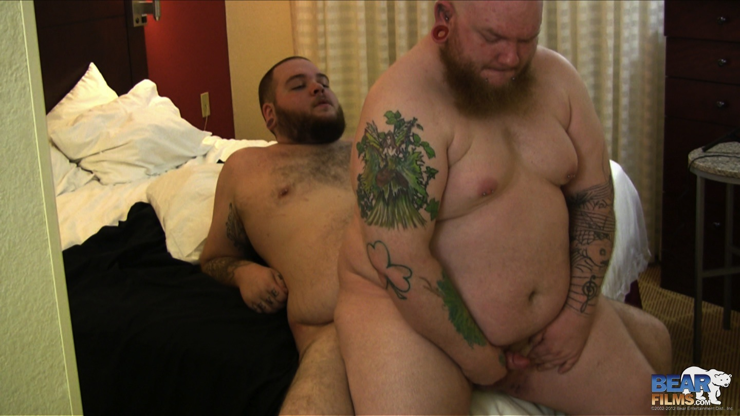 Free fat men porn pics — photo 13