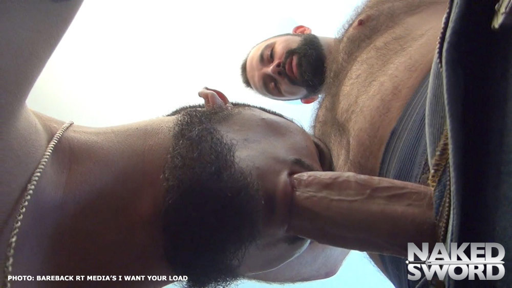 Was Real sex caught on tape hit