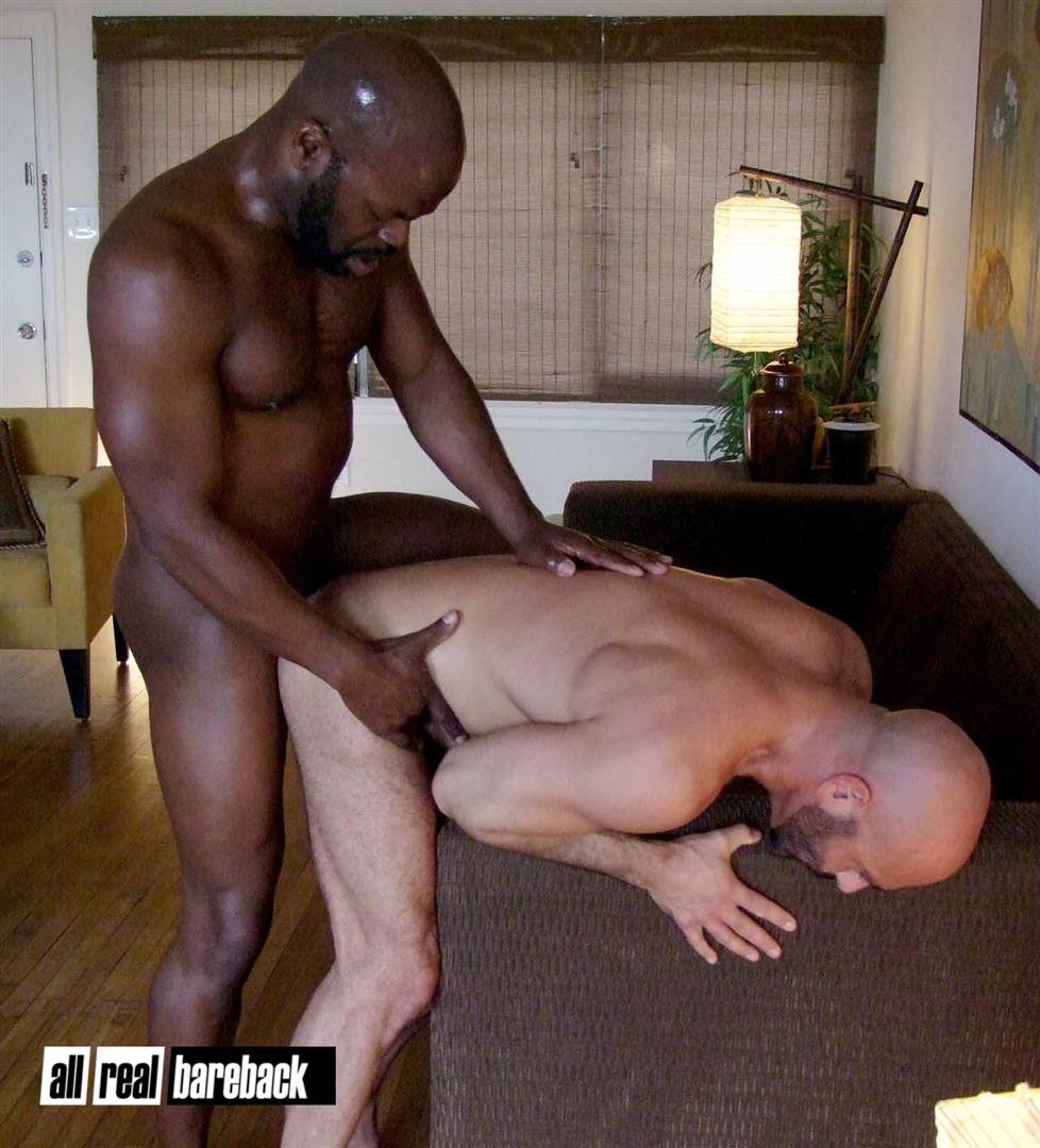 gay guys fucking fast and hard in a shcool