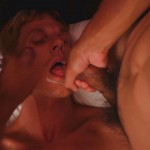 Asia-Boy-Video-Asian-Guys-Getting-Barebacked-And-A-Cum-Facial-Amateur-Gay-Porn-46-150x150 Two Asian Guys Getting Barebacked By A Big European Uncut Cock