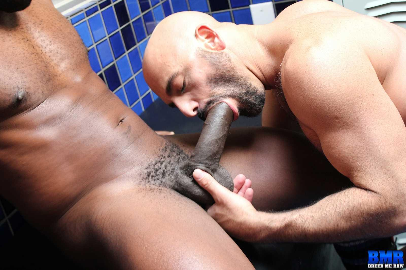 Breed-Me-Raw-Cutler-X-and-Adam-Russo-Black-Guy-With-Big-Black-Cock-Barebacking-White-Guy-Amateur-Gay-Porn-05.jpg