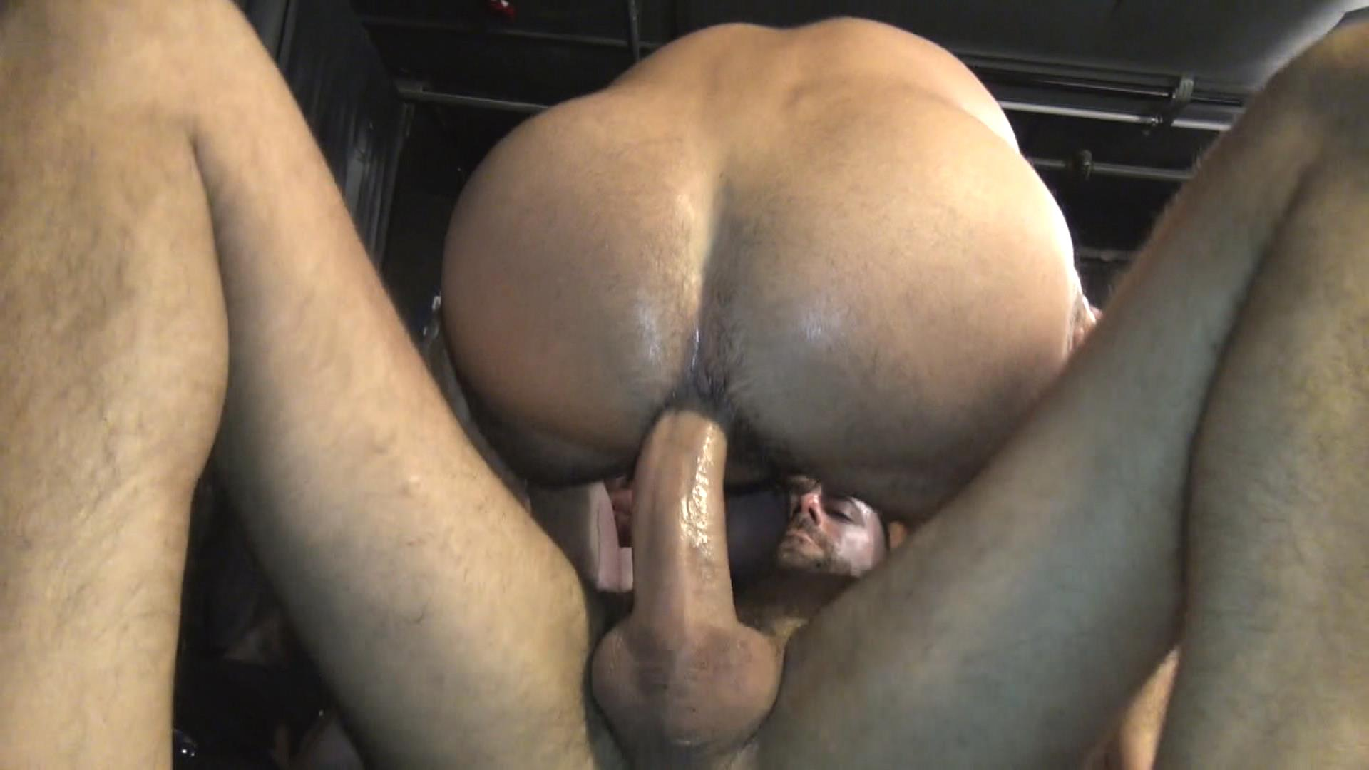 Raw-Fuck-Club-Blue-Bailey-and-Dylan-Strokes-and-Adam-Russo-and-Dean-Brody-and-Jay-Brix-Bareback-Orgy-Amateur-Gay-Porn-5 Adam Russo Getting Double Penetrated At A Bareback Sex Party