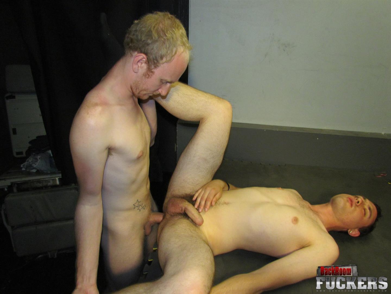 Backroom Fuckers Tyler Frisella and Caleb Calipso Fucking A Hairy Ass Bareback At A Bathhouse Amateur Gay Porn 11 Fucking A Hairy Ass Bareback At The Bathhouse