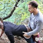 Harlem-Hookups-Interracial-Bareback-Sex-Amateur-Gay-Porn-05-150x150 Black Guys Hooking Up With White Guys In Harlem New York