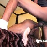 Harlem-Hookups-Bareback-Interracial-Fucking-Big-Cocks-Amateur-Gay-Porn-27-150x150 Harlem Hookups:  Five New Amateur Interracial Bareback Sex Videos