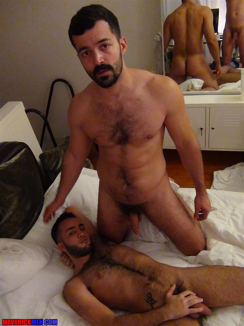 Maverick-Men-Little-Wolf-Hairy-Guy-With-Big-Uncut-Cock-Getting-Barebacked-By-Two-Daddies-Gay-Porn-02.jpg
