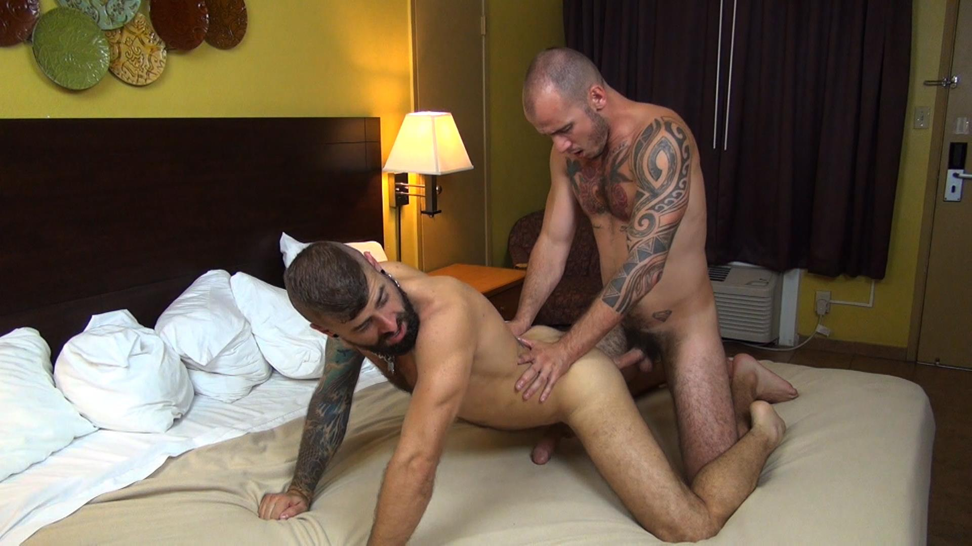 gay tube interacial super dotado