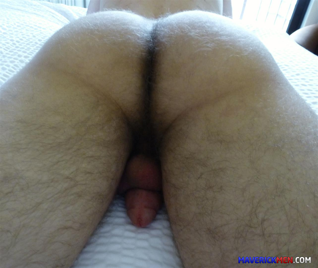 photo free ass hairy virgin