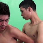 Gay-Asian-Twinkz-Arjo-and-Nathan-Asian-Twinks-Fucking-Bareback-Amateur-Gay-Porn-27-150x150 Asian Twinks Share A Bareback Fucking With Their Big Asian Cocks