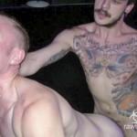 Raw-Fuck-Club-Saxon-West-and-Luke-Harding-Big-Dick-Bareback-Sex-Amateur-Gay-Porn-2-150x150 Luke Harding Breeding Saxon West's Muscular Ass