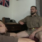Bareback-Me-Daddy-Eric-Lenn-and-Ryan-Torres-Twink-Fucked-By-Older-man-Amateur-Gay-Porn-03-150x150 Twink Gets Bareback Fucked By An Older Scoutmaster