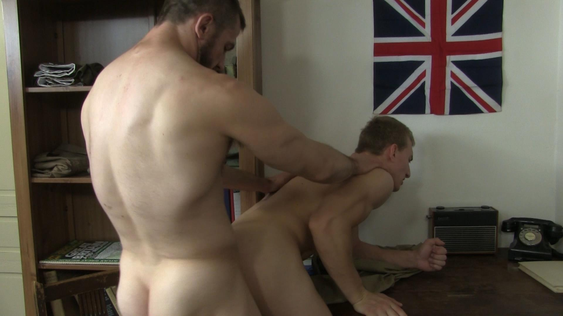 Bareback-Me-Daddy-Eric-Lenn-and-Ryan-Torres-Twink-Fucked-By-Older-man-Amateur-Gay-Porn-21 Twink Gets Bareback Fucked By An Older Scoutmaster