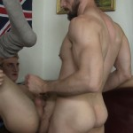 Bareback-Me-Daddy-Eric-Lenn-and-Ryan-Torres-Twink-Fucked-By-Older-man-Amateur-Gay-Porn-23-150x150 Twink Gets Bareback Fucked By An Older Scoutmaster