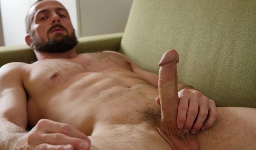 Butch-Dixon-Erik-Lenn-and-Mike-Bourne-Masculine-Guys-Fucking-Bareback-Amateur-Gay-Porn-02.jpg