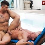 Lucas-Entertainment-Alexander-Volkov-and-Adam-Killian-Muscule-Bareback-Fuck-Amateur-Gay-Porn-07-150x150 Adam Killian Barebacking A Muscle Hunk With A Juicy Ass