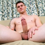 Active-Duty-Ricky-Stance-Allen-Lucas-Naked-Army-Guys-Bareback-Fuck-Amateur-Gay-Porn-02-150x150 US Army Buddies Share a Flip Flop Bareback Fuck