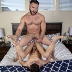 Randy-Blue-Nick-Sterling-and-Lukas-Valentine-Beefy-Cub-Bareback-Sex-Amateur-Gay-Porn-44-150x150 Beefy Nick Sterling Barebacks Lukas Valentine With His Thick Cock