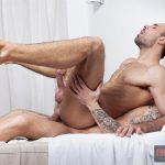 Fuckermate-Alejandro-Torres-and-Jonathan-Forrest-Big-Uncut-Cock-Bareback-Sex-09-150x150 Big Uncut Cock Italian Hunk Gets Fucked In The Ass Bareback