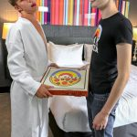 Bare-Twinks-Bryce-Christiansen-and-Justin-White-Twinks-Fucking-Bareback-02-150x150 Twink Getting Bareback Fucked By The Hot Pizza Delivery Driver