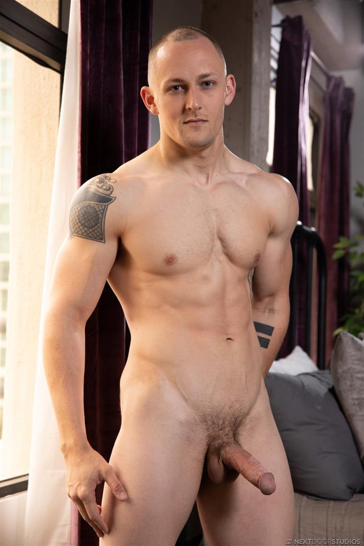 Next-Door-Buddies-Trevor-Laster-and-Quentin-Gainz-Big-Cocks-Bareback-Flip-Gay-Sex-Video-02 Quentin Gainz Bareback Flips With His New Boy Toy Trevor Laster