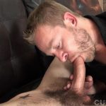 Cum-Club-Aaron-and-Hayden-Hairy-Ass-Twink-Barebacking-Older-Man-Amateur-Gay-Sex-Video-11-150x150 Hairy Ass Twink Fucks An Older Guy With His Big Thick Cock