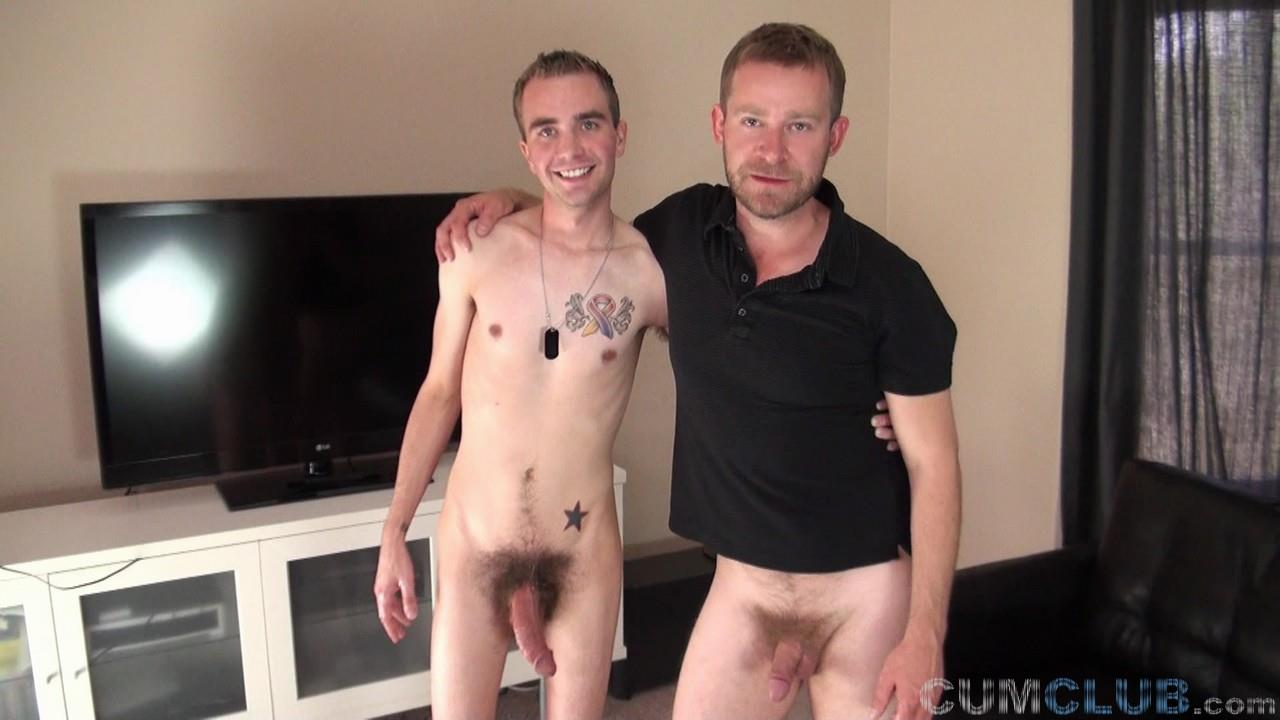 Cum-Club-Aaron-and-Hayden-Hairy-Ass-Twink-Barebacking-Older-Man-Amateur-Gay-Sex-Video-36 Hairy Ass Twink Fucks An Older Guy With His Big Thick Cock