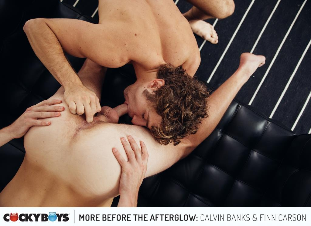 CockyBoys-Finn-Carson-and-Calvin-Banks-Big-Dick-Boys-Bareback-Flip-Fuck-20 New CockyBoy Finn Carson and Calvin Banks Bareback Flip Fuck